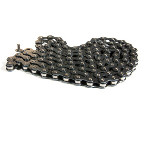 CULT 510HD BMX Chain black